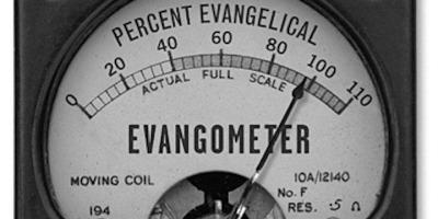 """big-E Evangelical"" or ""little-e evangelical""?"